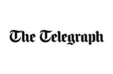 the_telegraph.png