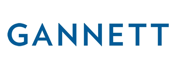 gannett-logo-618-412.jpg
