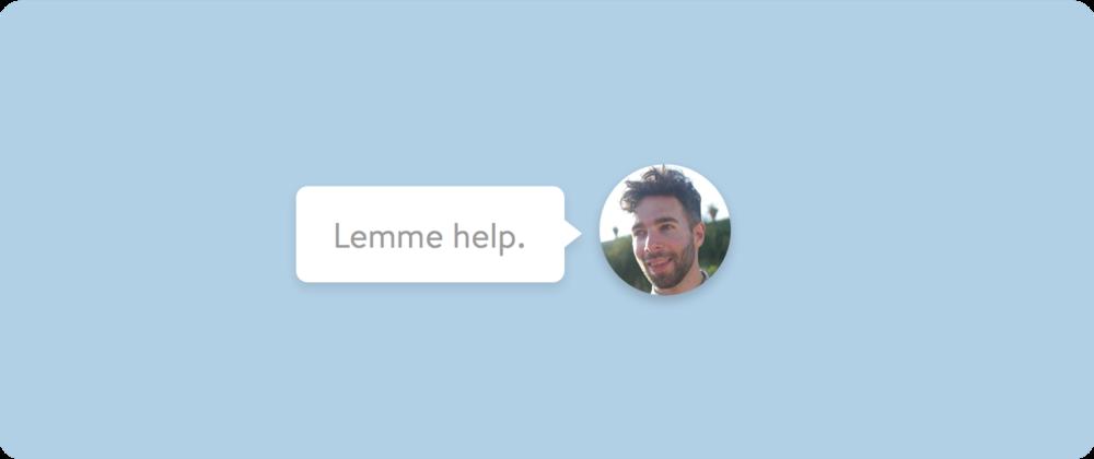 climb social beta week 1