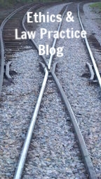 Railroad tracks copy 2.jpg