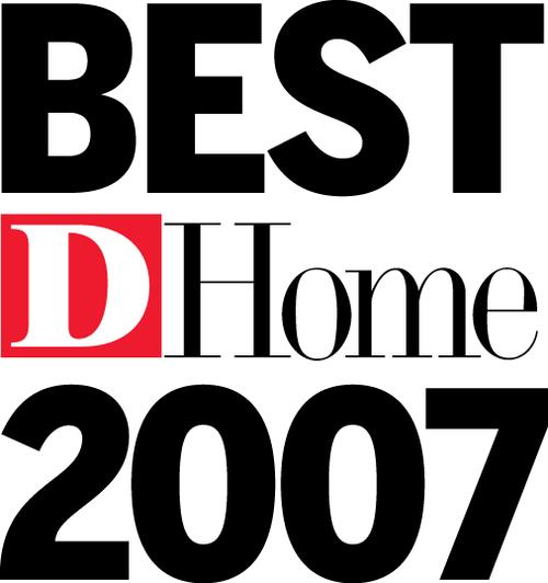 D+Home_Best_2007.jpg