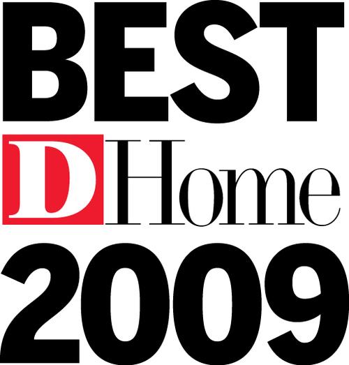 D+Home_Best_2009.jpg