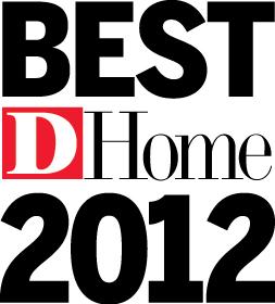 D-Home_Best_2012.jpg