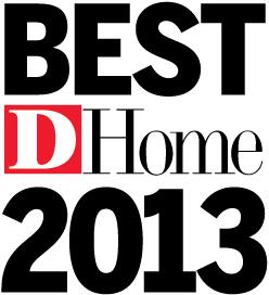 D-Home_Best_2013.jpg
