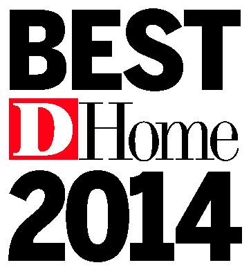 D-Home_Best_2014-lg.jpg