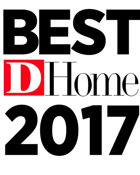 D-Home_Best_20171-550x689.jpg