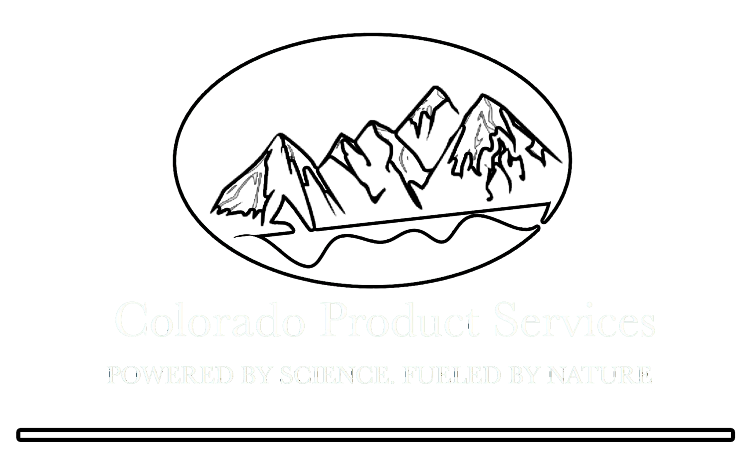 Colorado Product Services