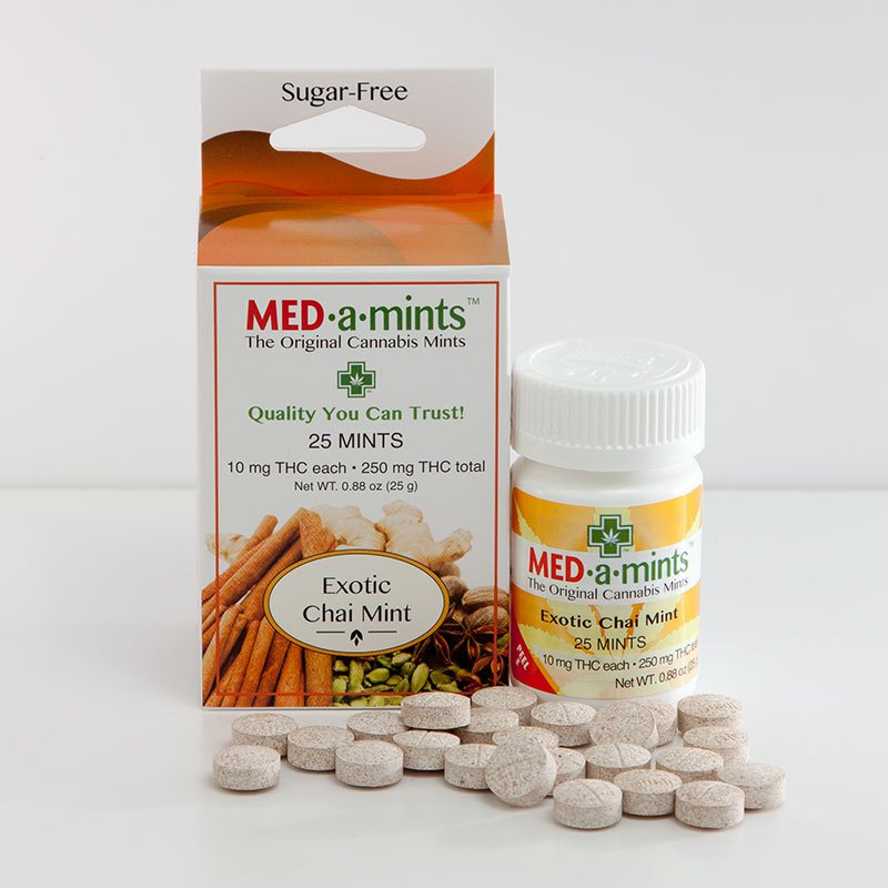 250mg-chai-medamints-cannabis-infused-mints-marijuana-edibles.jpg