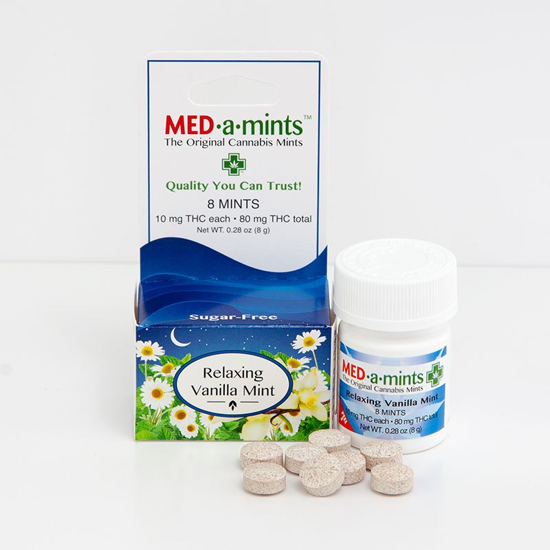 80mg-relaxing-vanilla-medamints-cannabis-infused-mints-marijuana-edibles.jpg