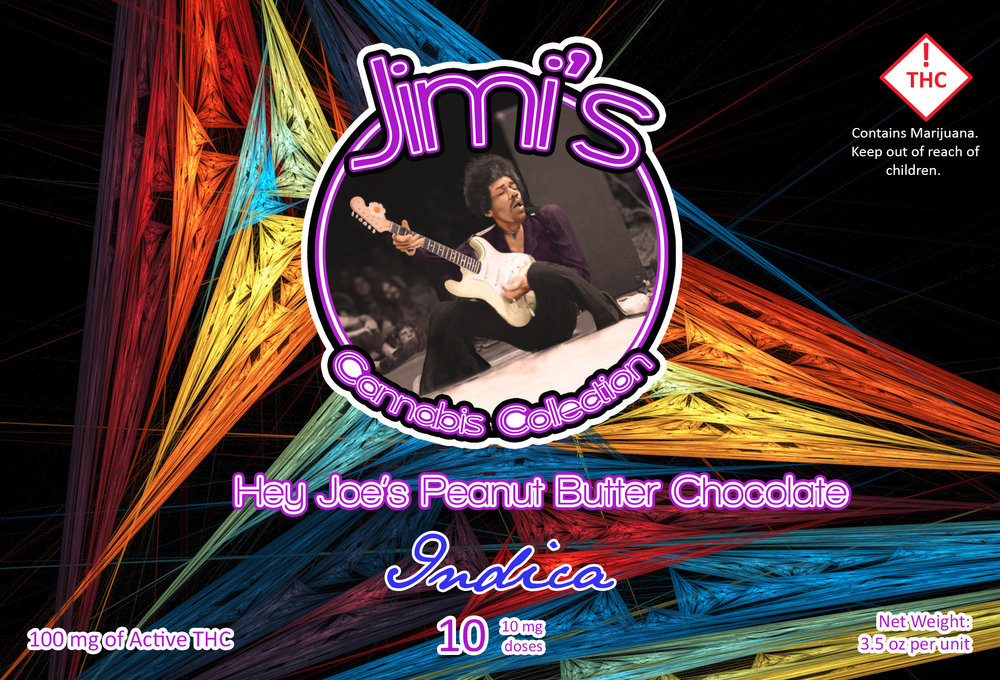 Hey Joes Peanut Butter Chocolate-Rec.jpg