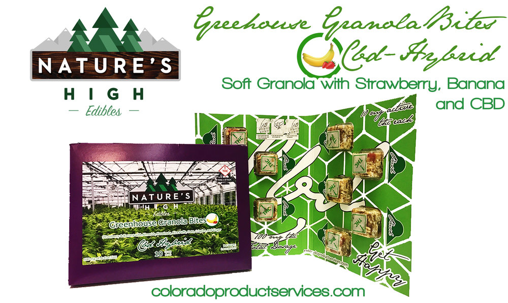 GreenhouseGranola.jpg