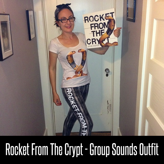 grid_rftcgroupsounds.jpg