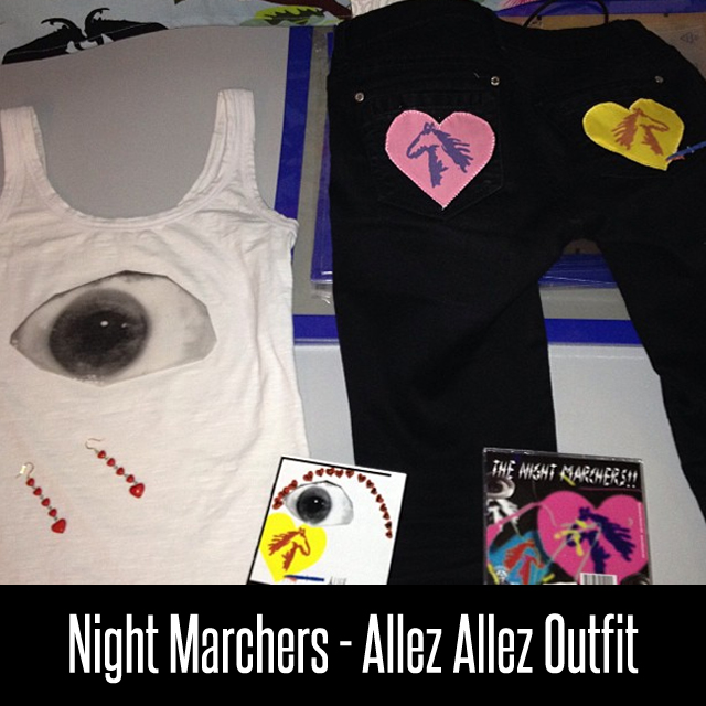 grid_nightmarchersallezallez.jpg