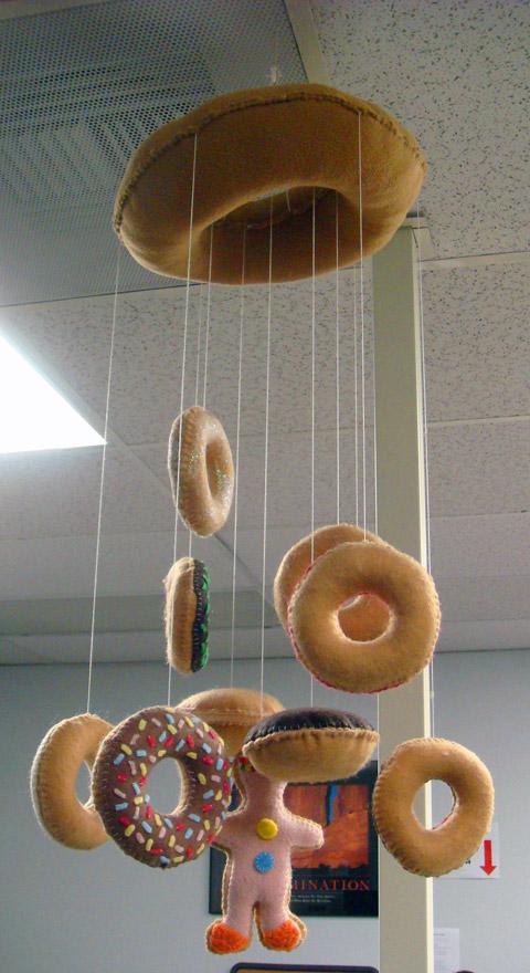 donutmobile2.jpg