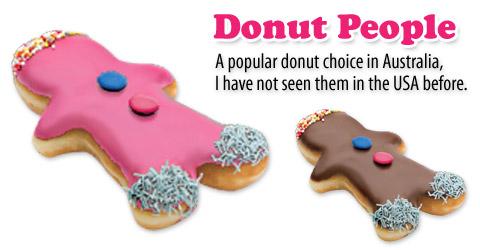 donutpeople.jpg
