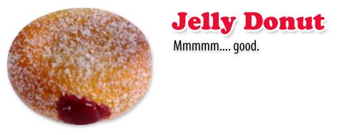 jellydonut.jpg