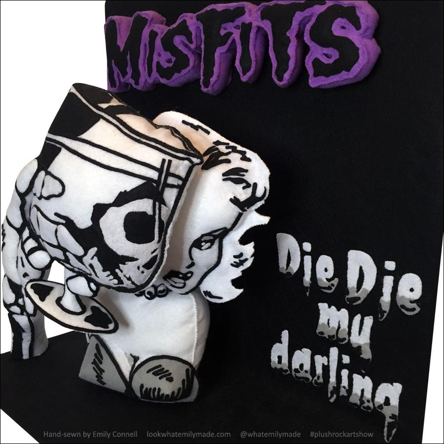 misfits2.jpg