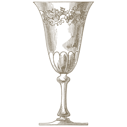 Cocktail-for-web.png