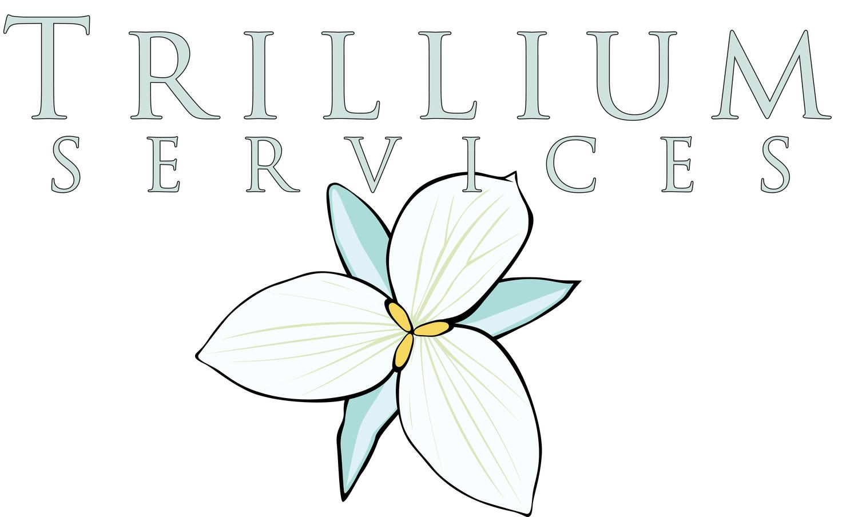 Open Positions Trillium Services Inc – Www.trilliumjobs.com