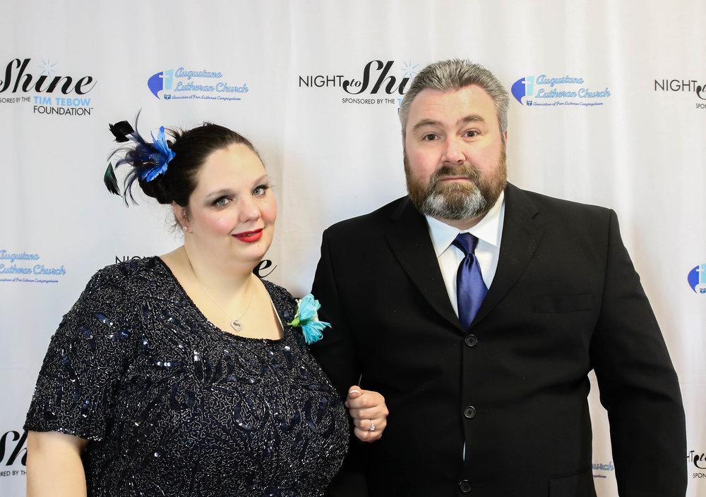 Jenny Nemeth and Ken Raabe.jpg