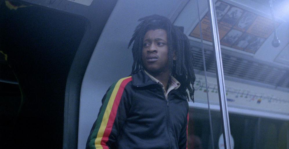 Still 'Babylon': why a cult 1980 film remains relevant - writer | Afropunk