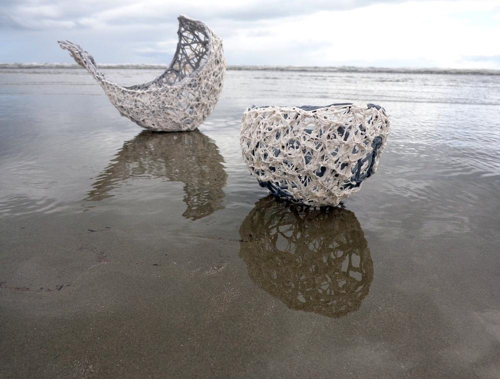 'Ocean Series'