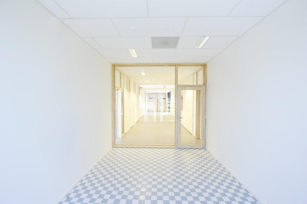 2006-04 VDAB Antwerpen 9.jpg