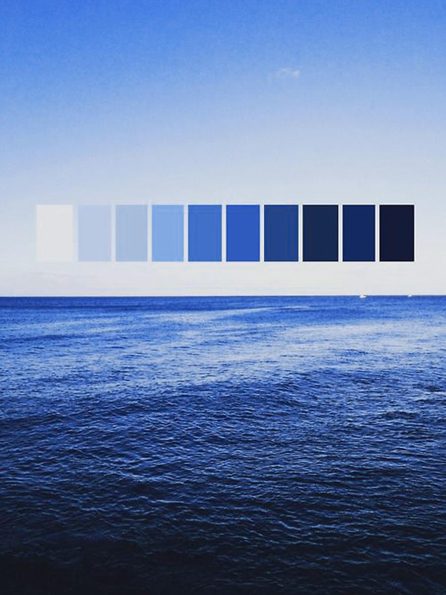 blue see.jpg