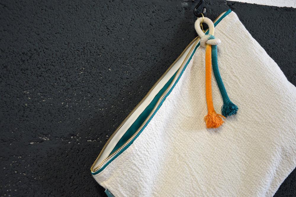 beach pouches natural.jpg