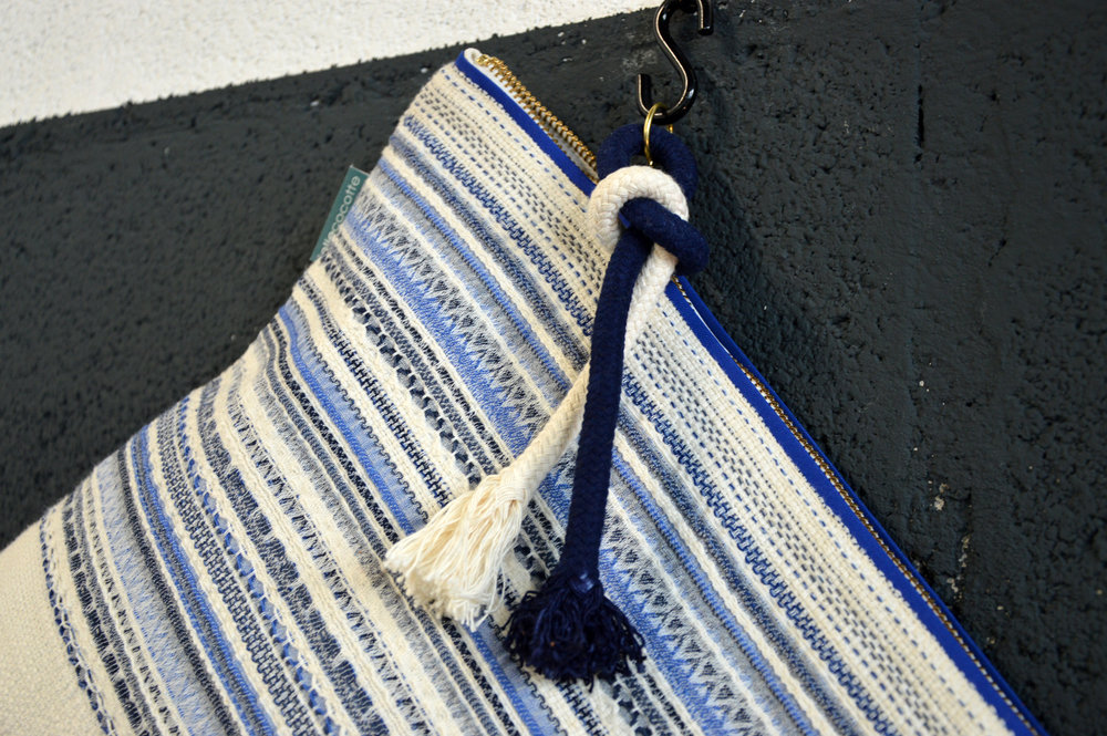beach pouches origine indigo2.jpg