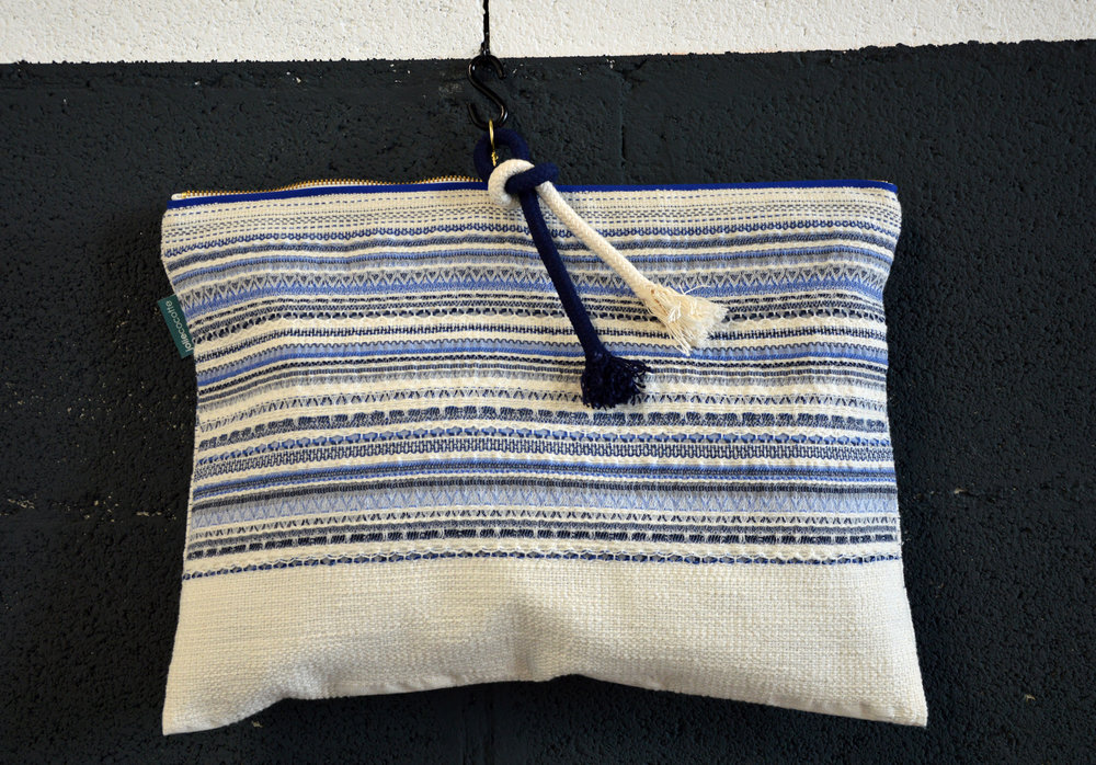 beach pouches origine indigo.jpg