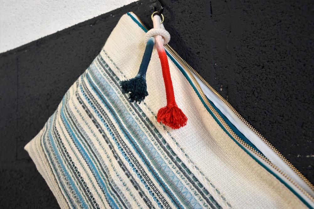 beach pouches origine lake2.jpg