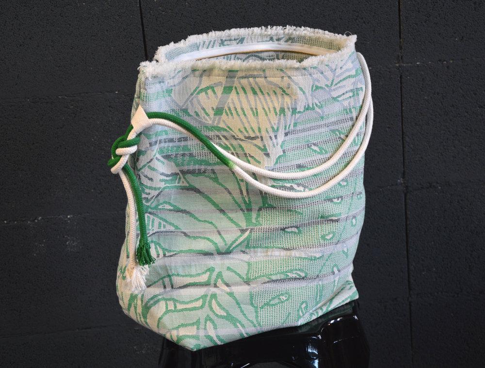 beach bag jungle chlorophylle.jpg