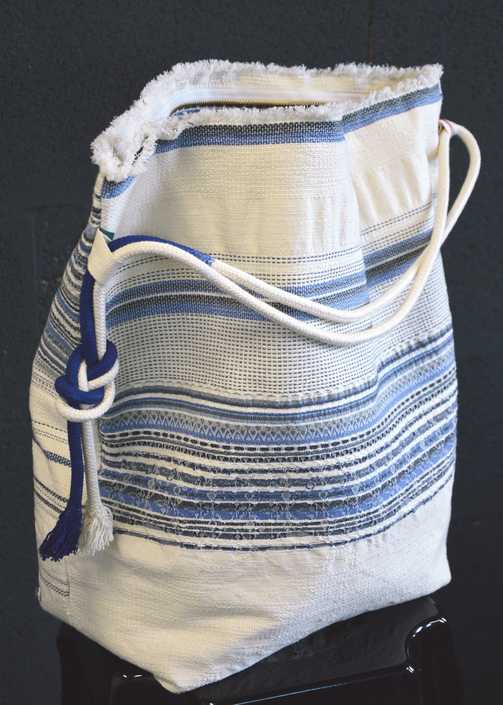 beach bag origine indigo.jpg