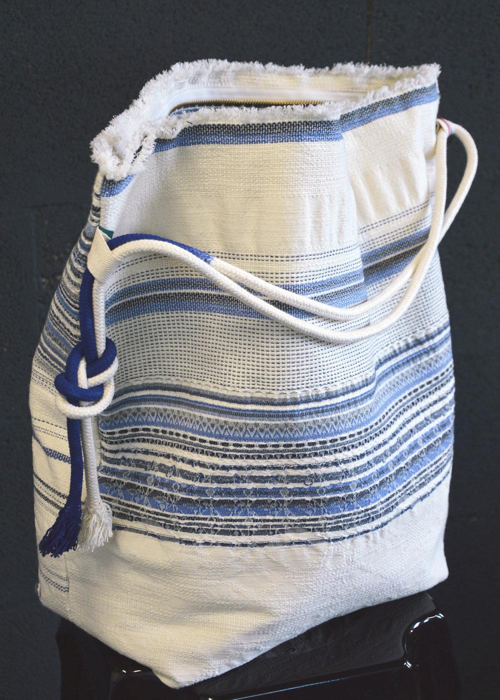 beach bag origine indigo.jpg