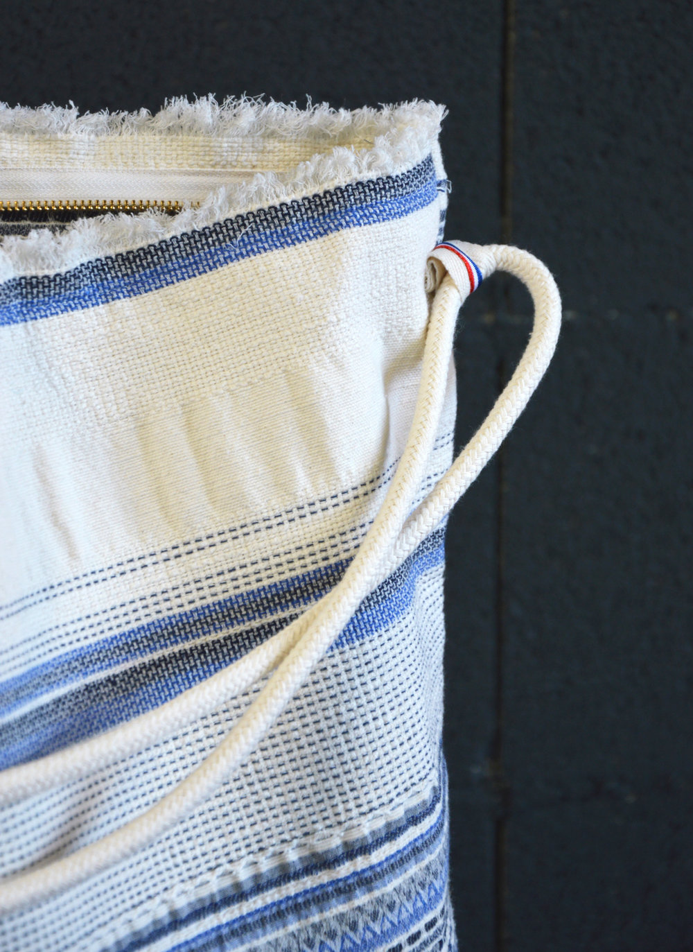 beach bag origine indigo2.jpg