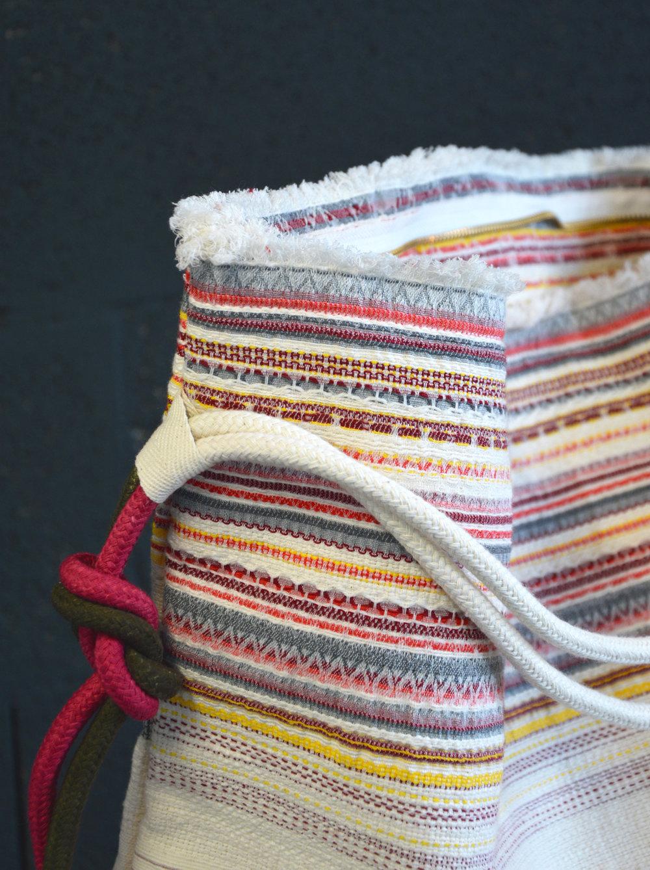 beach bag origine tibet.jpg