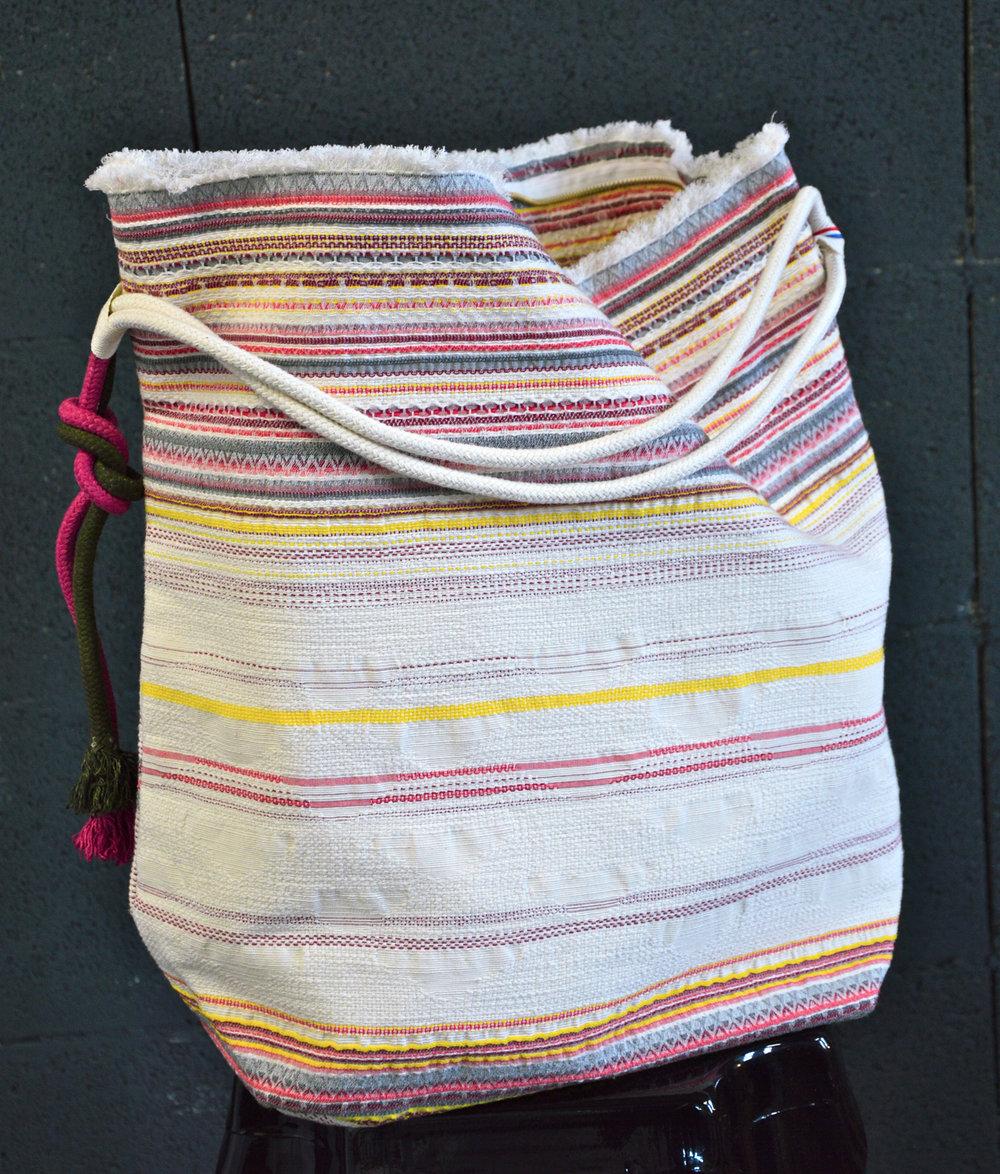 beach bag origine tibet2.jpg