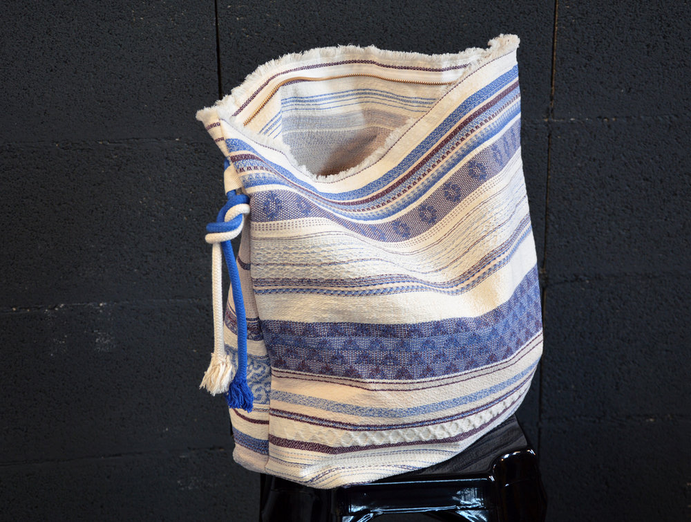 beach bag perse ottoman2.jpg