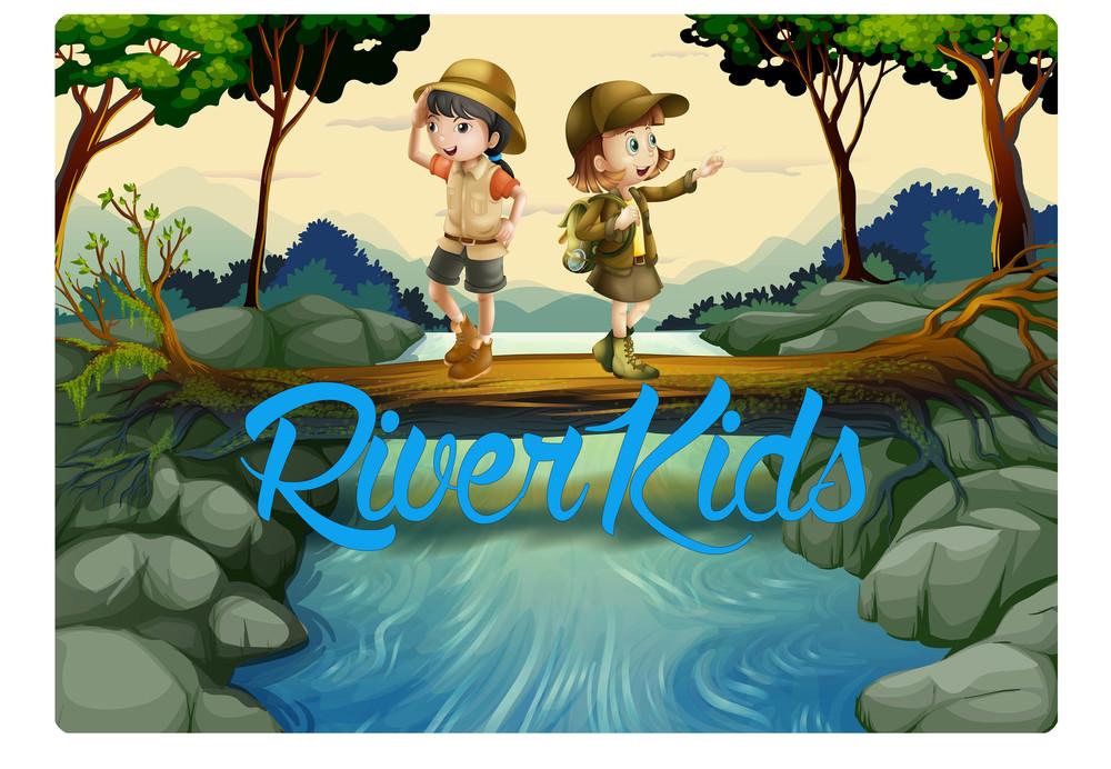 RiverKids.jpg