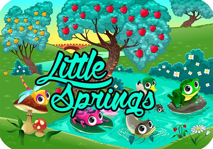 littlesprings1.jpg