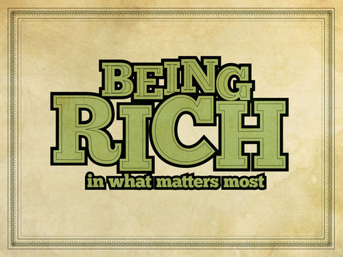 Being_Rich-Art.jpg