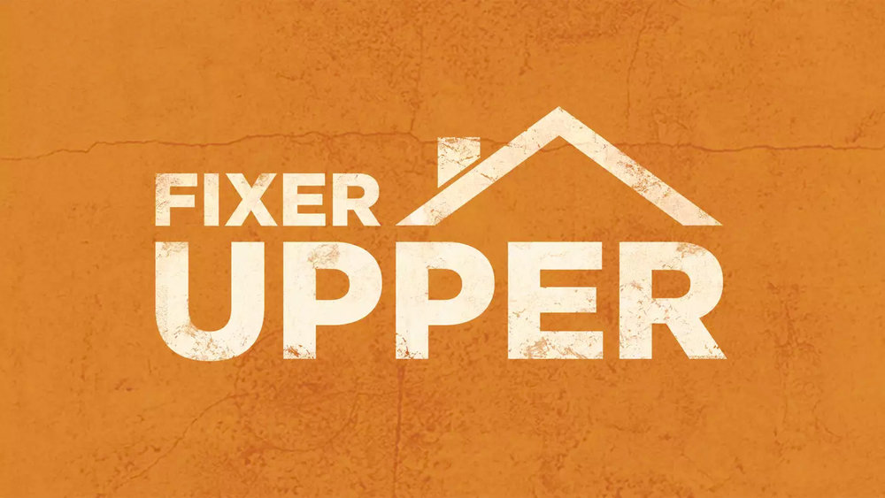 Fixer-Upper-Sermon-Series-Idea.jpg