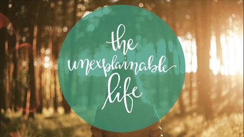 unexplainablelife.jpg
