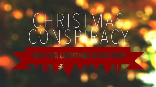 christmasconspiracy.jpg