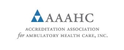 aaahc_logo.jpg
