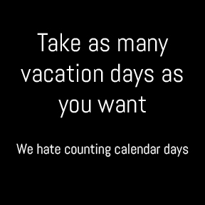 take as many vacation days as you want.jpg
