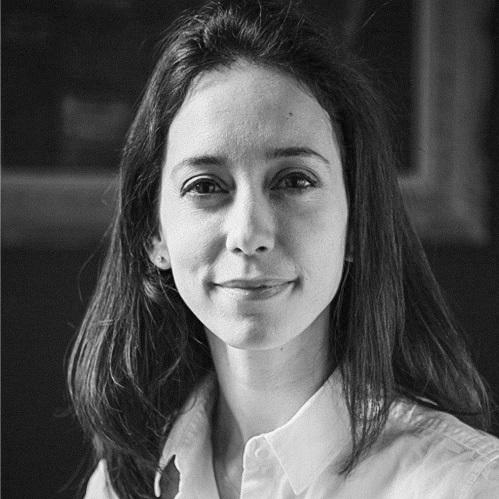 Christine - Rédactrice francophone