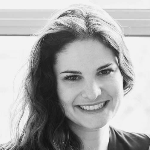 Marie-France - Fondatrice | Stratège de contenu