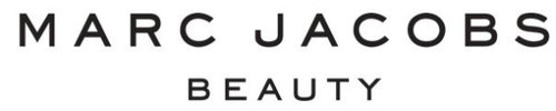 mark_jacobs_beauty_logo.jpg